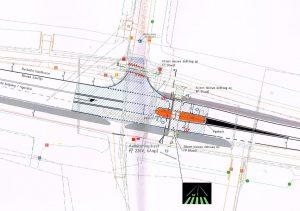 kruispunt-n355-balmahuisterweg