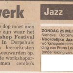 fig 6 workshop 001 Nieuwsblad vh Noorden